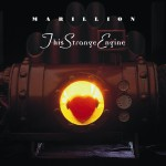 This Strange Engine Double Vinyl Version