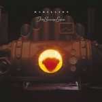 This Strange Engine 1CD Deluxe Digipack Version