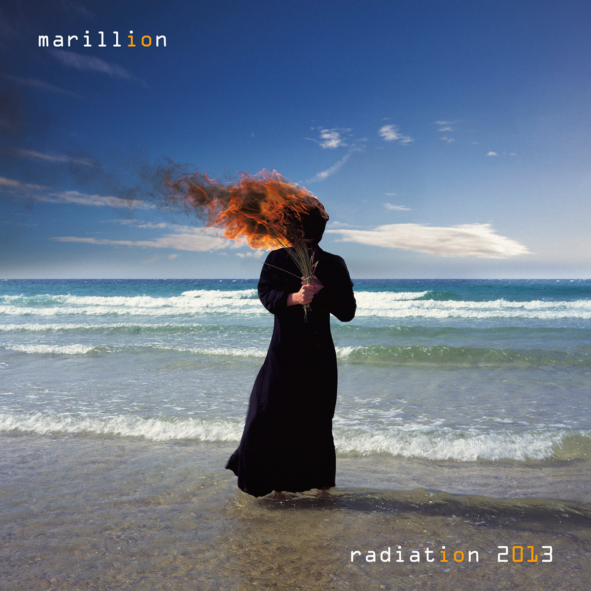 Radiation 2013 320kbps Download Version