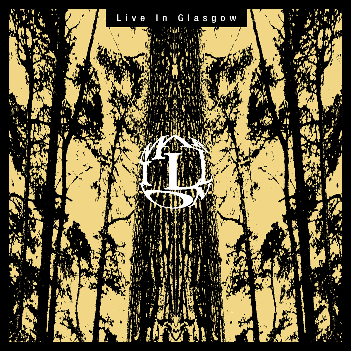 LIVE IN GLASGOW 256 KBPS ALBUM DOWNLOAD