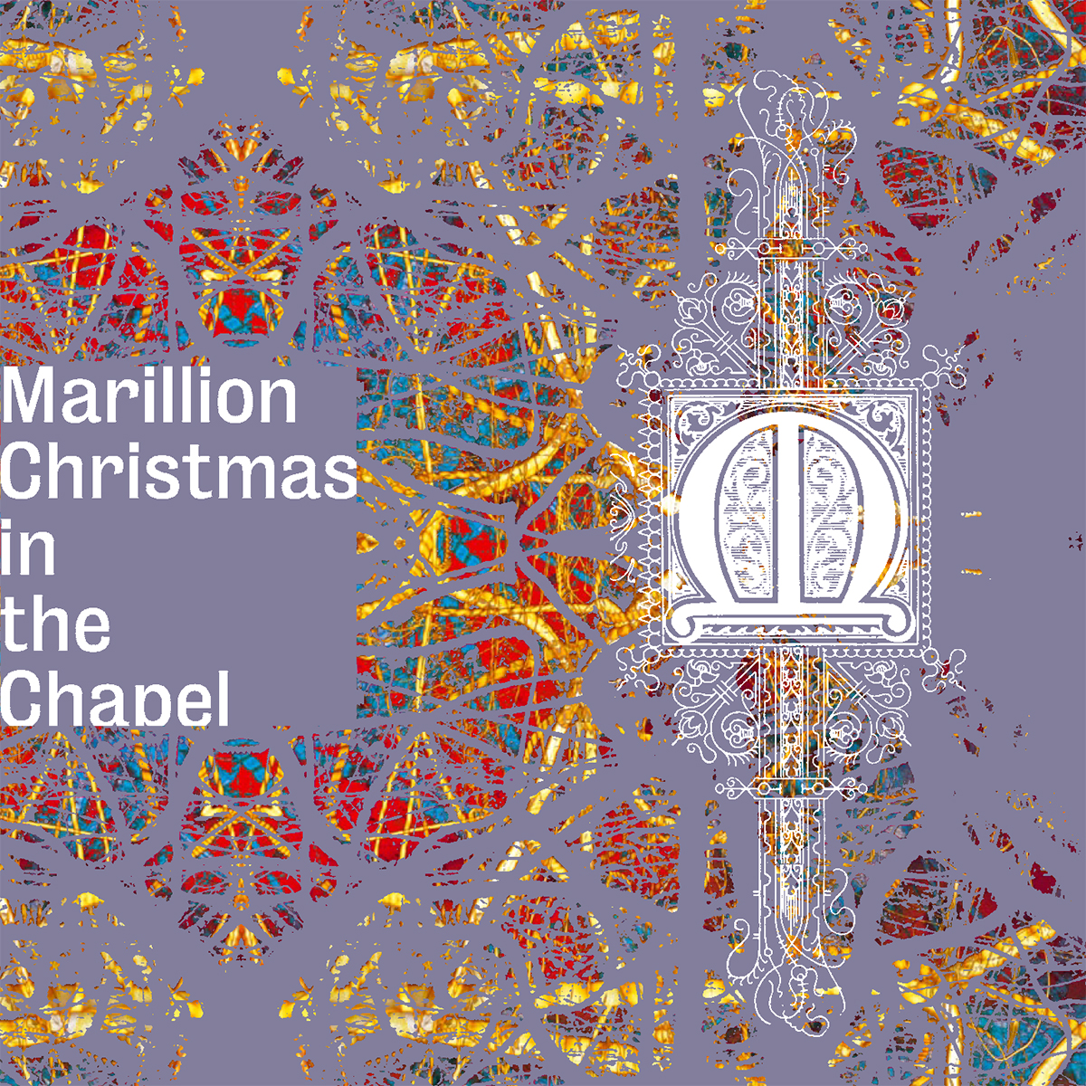 CHRISTMAS IN THE CHAPEL 256 KBPS ALBUM DOWNLOAD