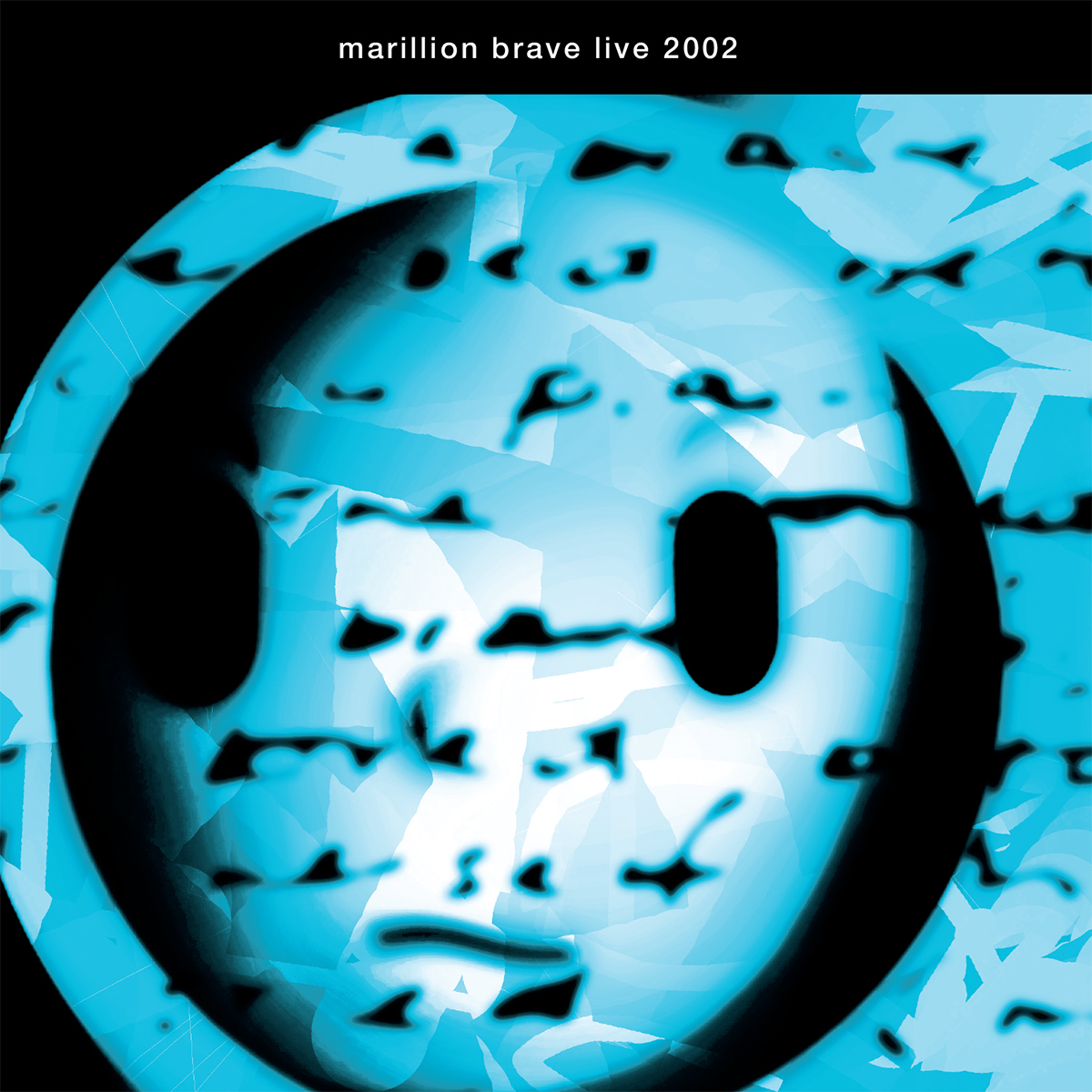 BRAVE LIVE 2002 256 KBPS ALBUM DOWNLOAD