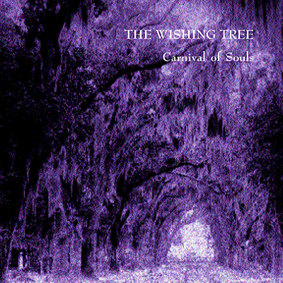 Carnival of Souls 256 kbps Album Download